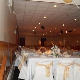 Photo Of New York Banquet Hall Ridgewood Ny United States Welcome