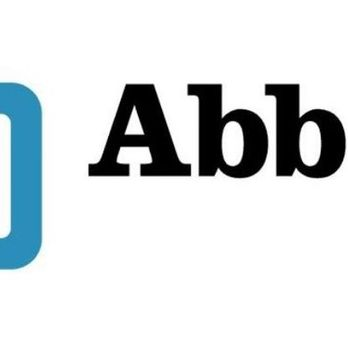 Abbott Nutrition A Division of Abbott Laboratories