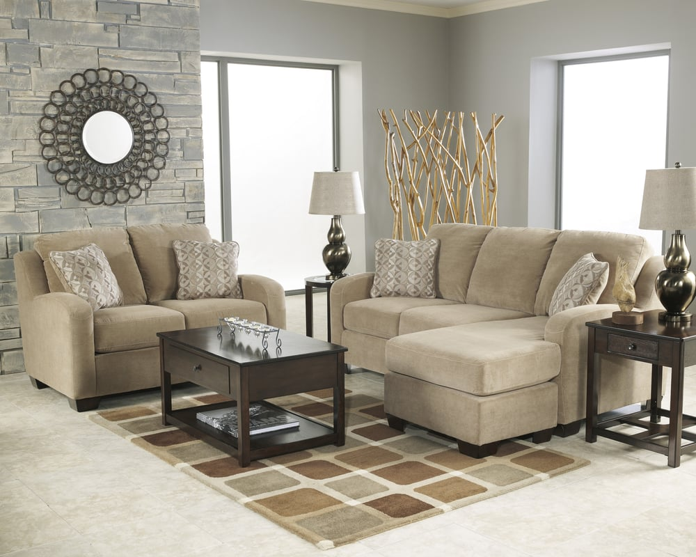 Affordable Portables Furniture Stores Evanston Il