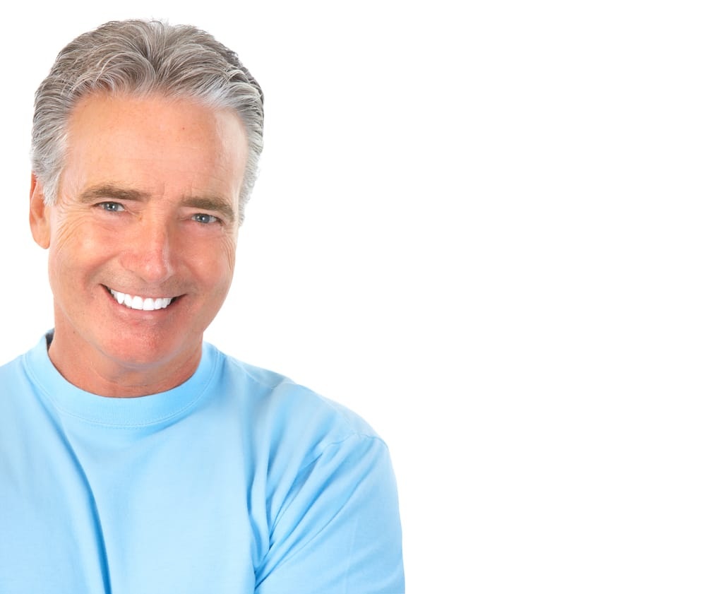 Garden State Healthy Smiles Pc 41 Photos Endodontists