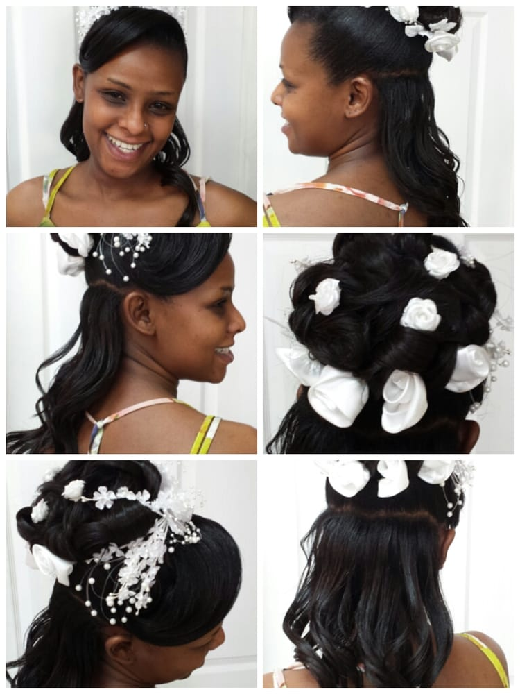 Ragga Hair Studio & Beauty Supply