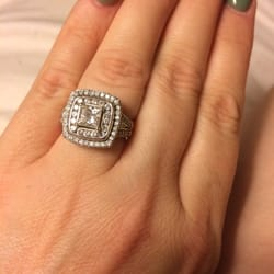Zales Jewelry Outlet 24 Reviews Jewelry 740 Ventura Blvd