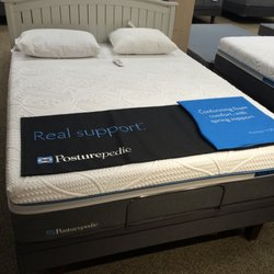 Photo Of Quality Sleep Mattress Store Bellevue   Bellevue, WA, United  States.