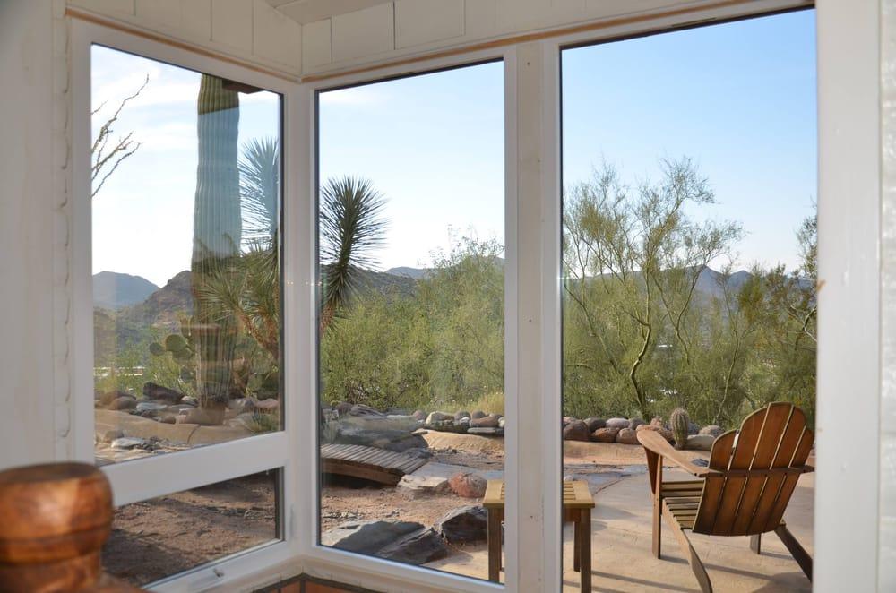 Photo Of Arcadia Window Door Scottsdale AZ United States