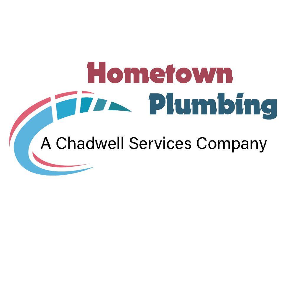 Hometown Plumbing: Anna, TX