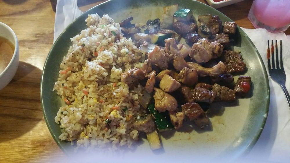 Akira japanese restaurant 45 foto e 81 recensioni for Akira japanese cuisine