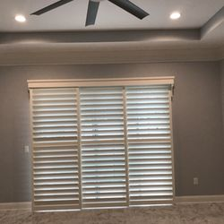 Mastercraft Shutters and Blinds 71 Photos Shades Blinds 1700