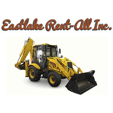 Eastlake Rent-All: 247 Market St, Elmwood Park, NJ