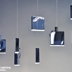 Robinson Lighting Bath Centre Fixtures