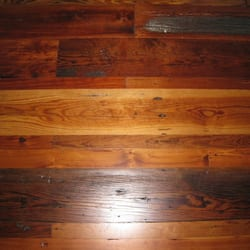 Old Texas Floors 16 Photos Flooring 9430 Circle Dr