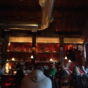 Just Love The Ambiance Photo Of Valentine Distilling   Ferndale, MI, United  States ...