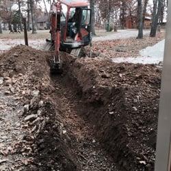 Heartland plumbing vvs 800 s creekside dr gardner ks for Gardner plumbing