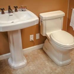 Bathroom Showrooms Austin josco supply & showroom - 32 photos - kitchen & bath - 719 w