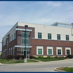 Liberty Hospital Specialty Clinic at Shoal Creek - Medical