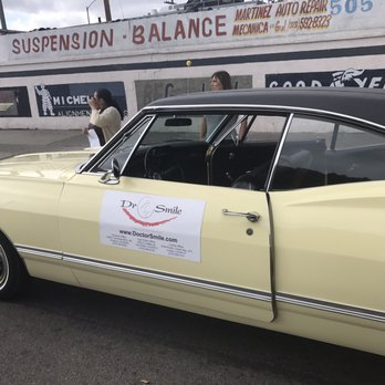 Fastsigns Reviews Advertising Long Beach Blvd Long - Custom car magnets atlanta