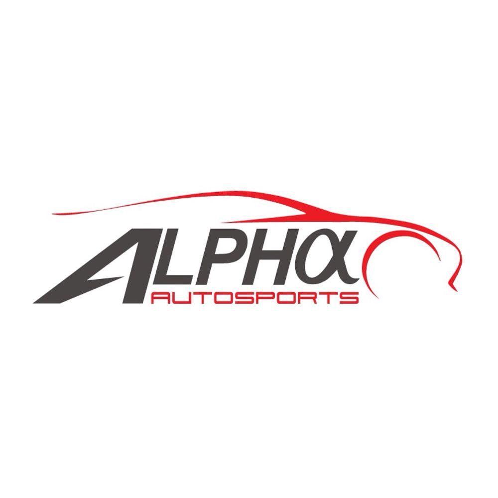 Alpha AutoSports