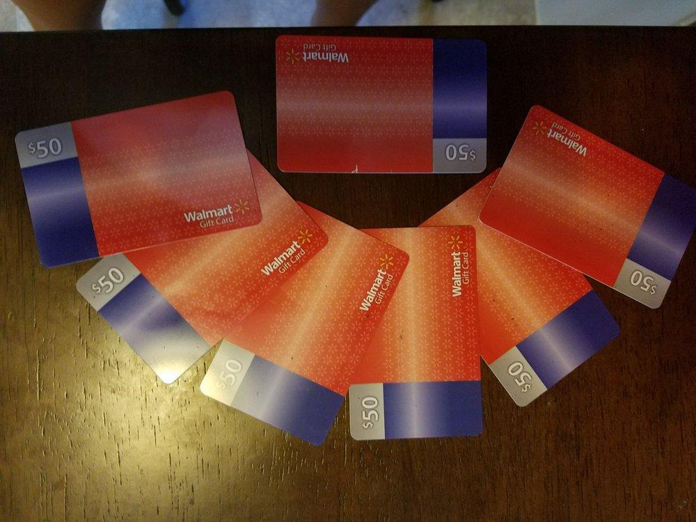 Giftcard zen 10 foto e 65 recensioni discount for Magazzini telefonia discount recensioni