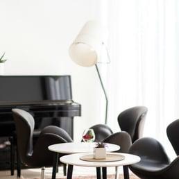 Design Hotel Tyrol 16 Fotos Hotel Via Hans Guet 40 Rabland