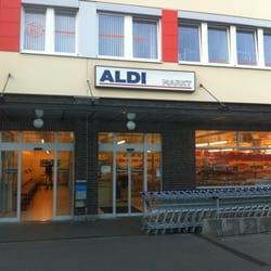 Aldi Schleswig