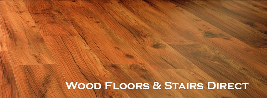 Wood floors and stairs direct get quote flooring for Hardwood floors hamilton