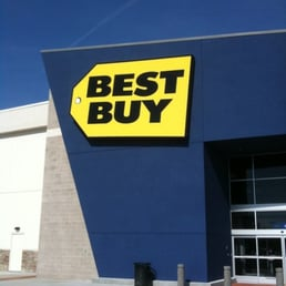 best buy 42 reviews electronics 5301 belt line rd addison dallas tx phone number yelp. Black Bedroom Furniture Sets. Home Design Ideas