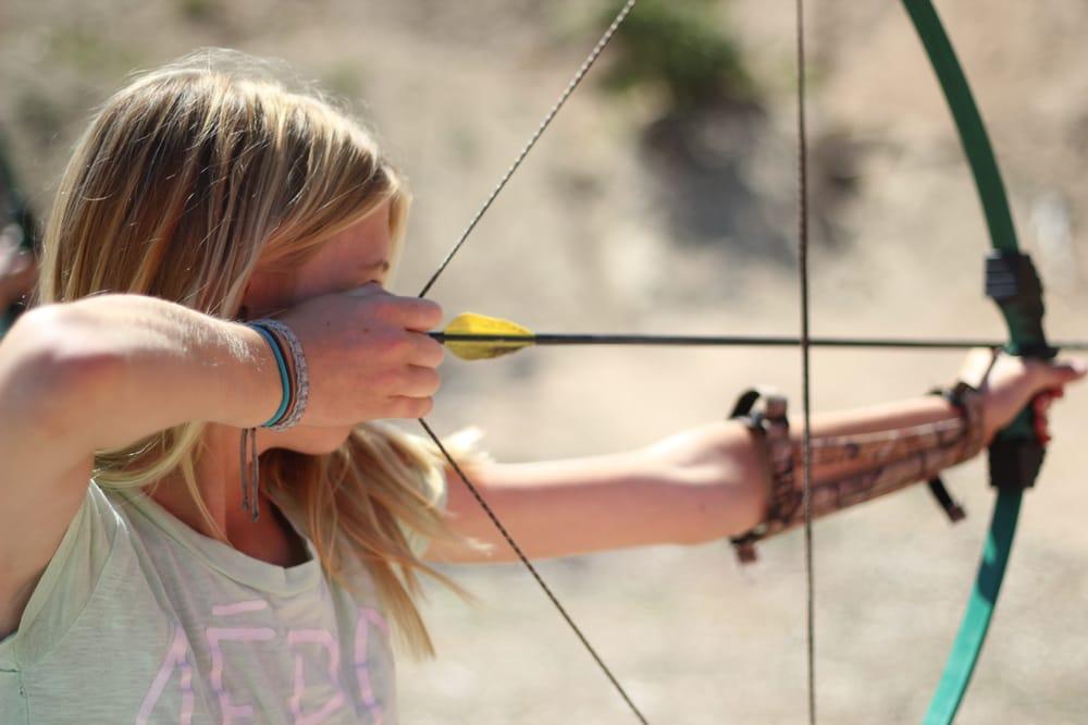 Pali Adventures Summer Camp: 30778 Hwy 18, Running Springs, CA