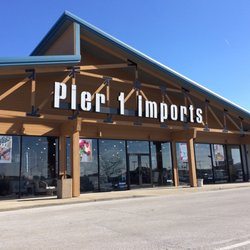 Photo Of Pier 1 Imports   Florence, KY, United States