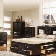 Great ... Photo Of Tri State Furniture   Piscataway, NJ, United States ...