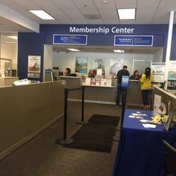 Photo Of AAA Greenhaven   Sacramento, CA, United States. Membership Center  :)
