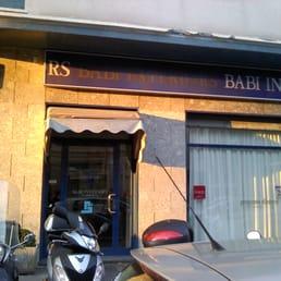 brunico negozi via centrale palermo - photo#41