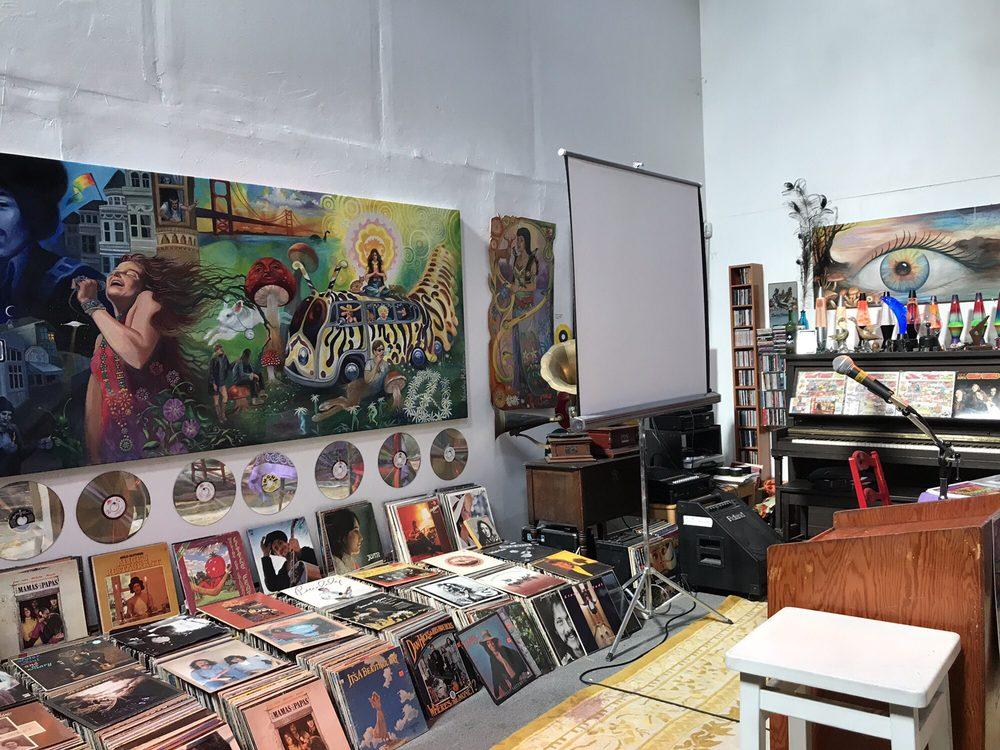 Art House Gallery & Cultural Center