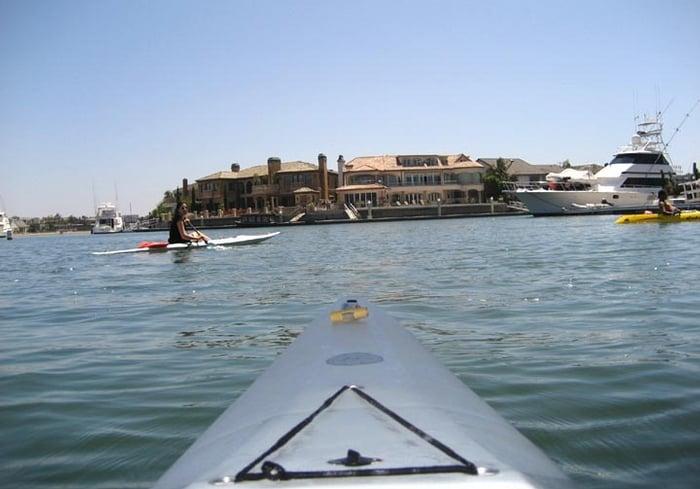 Huntington Beach Summer Rentals