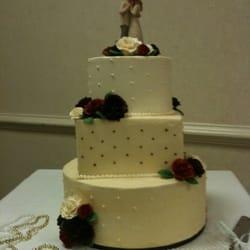 Photo Of Sweet Violet Cake Company Lynchburg Va United States