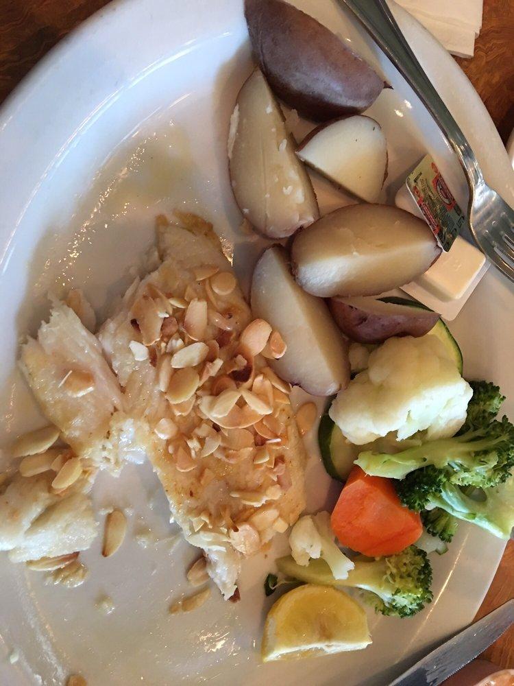 Seafood Market Restaurant Mesa Az