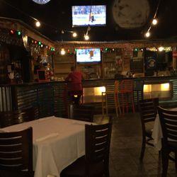 Photo Of Pal Campo Restaurant Orlando Fl United States Super Cute Place