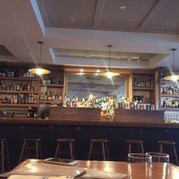 photo of haymaker bar and kitchen new york ny united states bar - Haymaker Bar And Kitchen