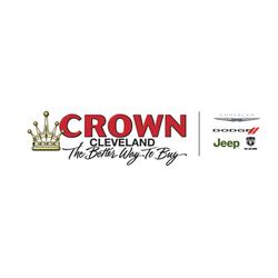 Crown Chrysler Dodge Jeep Ram Car Dealers S Lee Hwy - Chrysler dealer cleveland