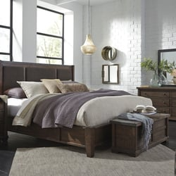 Ashley HomeStore 18 s & 21 Reviews Furniture Stores 575