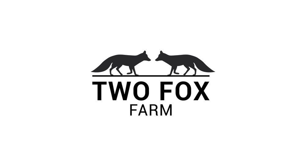 Two Fox Farm: 2501 Old Kings Bridge Rd, Nicholson, GA