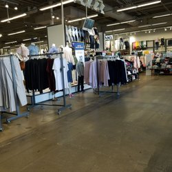 53a776616d Old Navy - 14 Photos & 25 Reviews - Men's Clothing - 697 Hillside Ave, New  Hyde Park, NY - Phone Number - Yelp