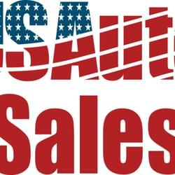Us Auto Sales >> Us Auto Sales Lawrenceville University Parkway Car Dealers