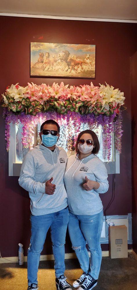 Royal Thai Massage