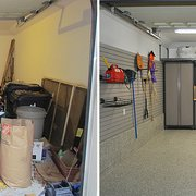 Garage outfitters get quote contractors 7467 trans canada canada photo of garage outfitters montreal qc solutioingenieria Images