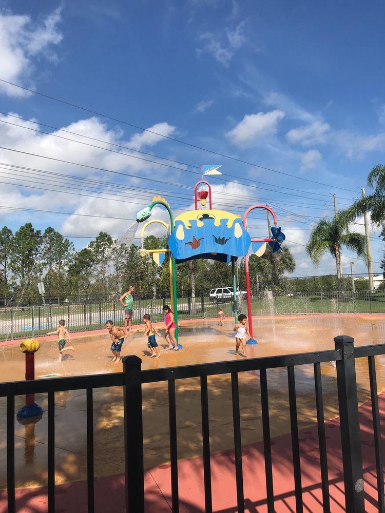 Photo of Trailblazer Park: Lake Mary, FL
