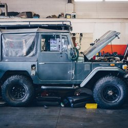 K & H Imports Auto Repair - 206 Photos & 44 Reviews - Auto