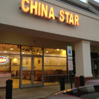 Chinese Food Ridge Pike