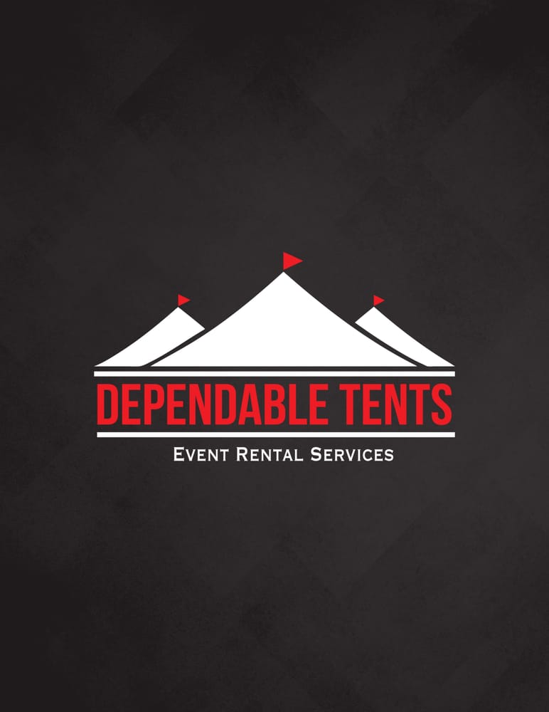 Dependable Tents