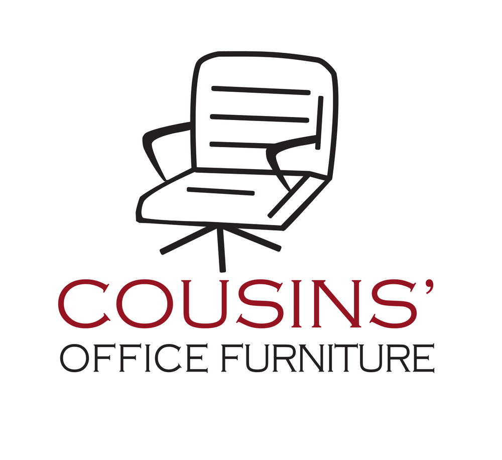 Cousins Office Furniture Conway Ar