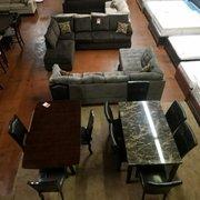 Awesome ... Photo Of The Furniture Spot   Sacramento, CA, United States