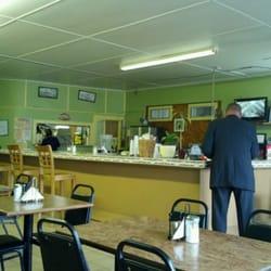 La Grange Tx Cafe